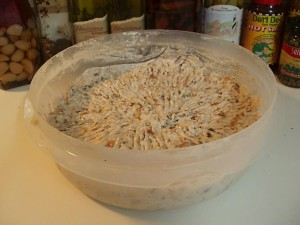 Smoked Fish  on Bill Henry S Smoked Fish Dip Recipe By  Bill Henry Published  10 28