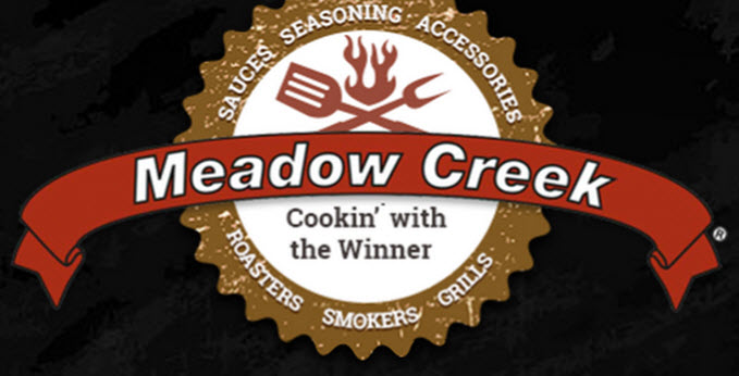 Meadow Creek Barbecue